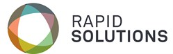 Rapid Solutions Logo [high Resolution]
